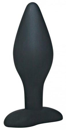 Black Velvet análkúp - nagy