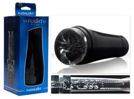 Fleshlight Flight Pilot - Maszturbátor