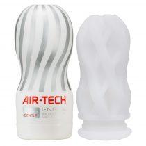 TENGA Air Tech Gentle - többször használható kényeztető