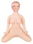 Amy-Rose guminő