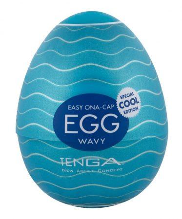 TENGA Egg Cool (1db)