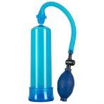 Bang Bang erekciópumpa - kék