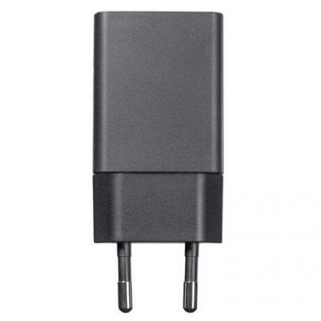 Womanizer AV Plug - hálózati adapter (fekete)