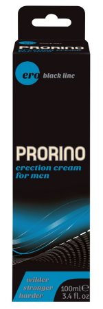 Prorino - péniszkrém (100ml)