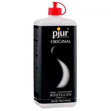 pjur Original síkosító (1000ml)