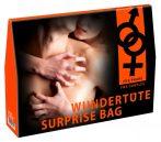 Meglepetés csomag pároknak (10 részes)