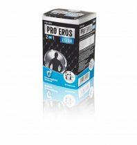 Pro Eros Extra - étrendkiegészítő férfiaknak (60db)