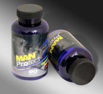 Man Protect étrendkiegészítő kapszula férfiaknak (90db)