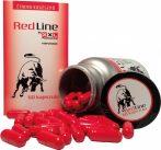 RedLine - étrend-kiegészítő kapszula férfiaknak (60db)