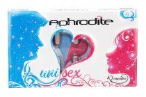 Aphrodite - unisex étrend-kiegészítő kapszula (10db)