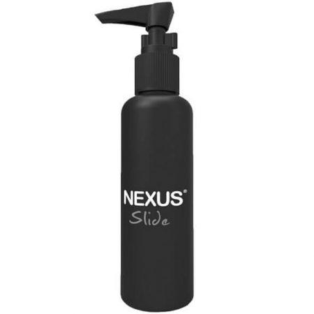 Nexus Slide - vízbázisú síkosító (150ml)