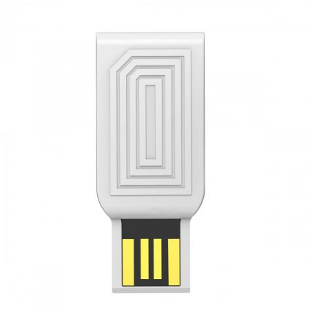 LOVENSE - USB-s Bluetooth adapter