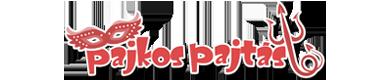 PajkosPajtás - Szexuális segédeszközök tárháza